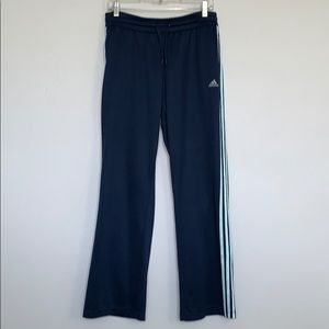 🎈3 FOR $25- Adidas Women's Pants- Size L